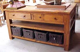antique kitchen islands for sale 1000 ideas about antique pleasing antique kitchen island home