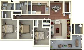 floor plans apartments for rent in panama city fl eagles