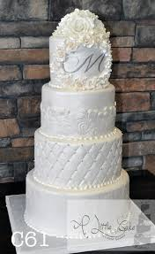 fondant wedding cake 1 tier best images about tier wedding cakes