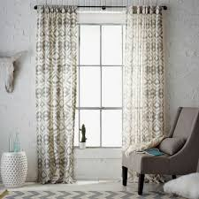 Cool Curtains Make Your Room Beautiful With Cool Curtains Darbylanefurniture