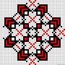 793 best micro macrame friendship bracelets alpha patterns