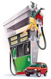 Factura electronica Gasolinera, ofrecemos solución