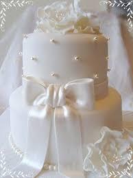small wedding cakes picmia