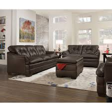 microfiber sofa and loveseat livingroom simmons sofa and loveseat reviews upholstery couch set