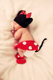40 cute baby photos world u0027s cutest babies pictures of girls