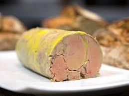 cuisiner un foie gras foie gras au thermomix cookomix