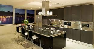 luxury kitchen ideas stylish luxury modern kitchen designs cool interior design plan