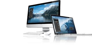 Phone Number For Itunes Help Desk Mac Help 18006085461 Apple Technical Support Phone Number