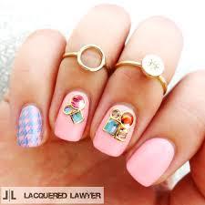 nail design blogs choice image nail art designs