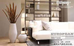 Decorative Floor Vases Ideas Ideas Stunning Decorative Vases For Living Room Decorative Floor