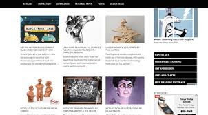 best design blogs 60 design blogs to follow in 2015 printingdeals org
