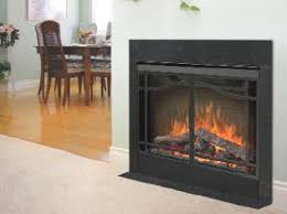 Dimplex Electric Fireplace Bf39dxp Dimplex Electric Fireplace