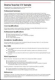 Examples On How To Write A Resume by Teaching Cv Template Sample Resume Teaching Teaching Assistant Cv