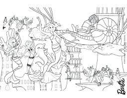 printable coloring pages of mermaids free mermaid coloring pages adult printable realistic mermaid
