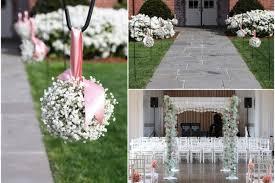 Home Wedding Decoration Ideas Romantic Decoration Wedding