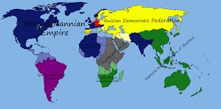 World Map Timeline by World Timeline Map Images