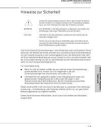 ap hp si e wa4101accaa hp procurve wireless ap 420 na user manual ig book