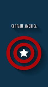 highres captain america wallpaper iphone 6 with hd windows 7