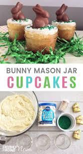 624 best mason jar crafts gifts u0026 recipes images on pinterest