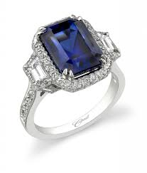 sapphire engagement rings get cozy with beautiful blue coast rings sapphire