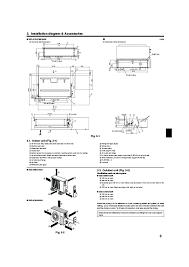 mr slim wiring diagram diagram wiring diagrams for diy car repairs