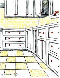 should i put pulls or knobs on kitchen cabinets knobs pulls or both on kitchen cabinets fred gonsowski