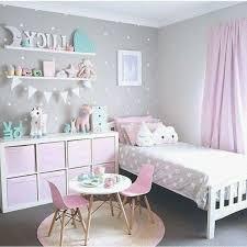 toddler bedroom ideas lummy toddler bedroom ideas