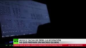 Mi Bolivia Amada Los Sue 209 Os M 193 S Grandes De Los - 5ad6046008f3d9dd7a8b4567 png