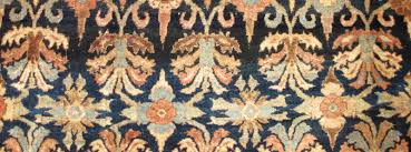Antique Rug Appraisal Search Results For