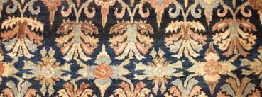 Oriental Rugs Los Angeles Antique Persian Rugs Los Angeles Roselawnlutheran