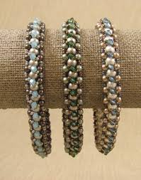 weave beaded bracelet images 137 best beads raw images bead jewellery jpg