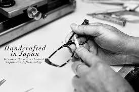 japanese craftsmanship mott optical group