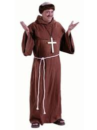Medieval Renaissance Halloween Costumes Mens Renaissance Halloween Costumes Anytimecostumes