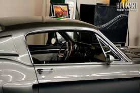 ford mustang 1967 interior 1967 shelby gt500 eleanor style ford mustang gallery best cars