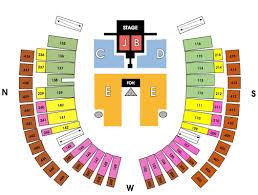 o2 floor seating plan diyana on twitter