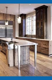 salvaged kitchen cabinets sacramento nucleus home