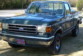 1991 ford f150 xlt lariat f s 1991 ford f 150 xlt lariat 4x4 shortbed outdoor