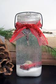Homemade Christmas Decorations For Cheap by 15 Christmas Decor Ideas With Toy U2013 Easy Party U0026 Cheap Diy Craft