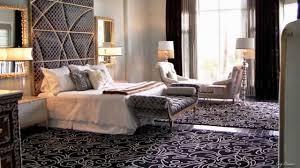 Modern Bed Design Bedroom Bedroom Design Modern Bed Designs Modern Bedroom Sets