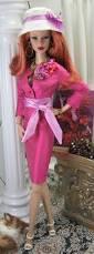 25 pink barbie ideas barbies dolls barbie