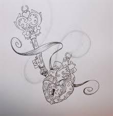 cute heart tattoo designs 31 cute tattoo ideas for couples to bond together tattoo key