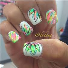 124 best nails images on pinterest make up nailed it and pretty