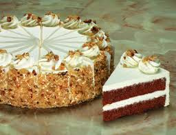 gourmet cakes clements bakery gourmet cakes