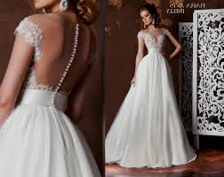 simple wedding gown simple wedding dresses naf dresses