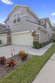 4 Bedroom Houses For Rent In Jacksonville Fl Villages Of Bartram Springs Jacksonville Fl Real Estate U0026 Homes