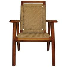 nilkamal kitchen cabinets midcentury palm and tropical wood deck chair from the acapulco