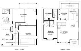 Traditional Japanese House Floor Plan Traditional Japanese Home Plans Designs Home Plan