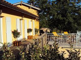 chambre d hote macon et environs maison d hotes du vert vallon chambres d hôtes theizé