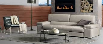 kitchener furniture store rigoro us