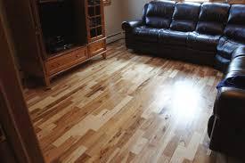 Decorating Floor And Decor Hours Inspirational Floor Decor Hours